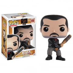 POP! The Walking Dead - Negan
