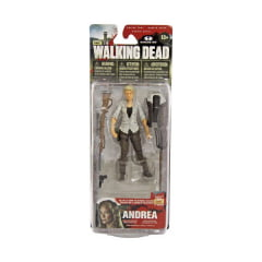 THE WALKING DEAD - SERIES 4 - ANDREA