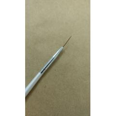 Pincel Liner