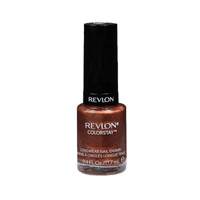 ESMALTE REVLON COLORSTAY FALL MOOD 140