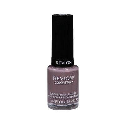 ESMALTE REVLON COLORSTAY STORMY NIGHT 200