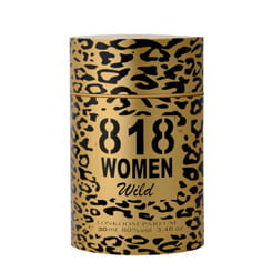PERFUME LONKOOM 818 WOMEN WILD