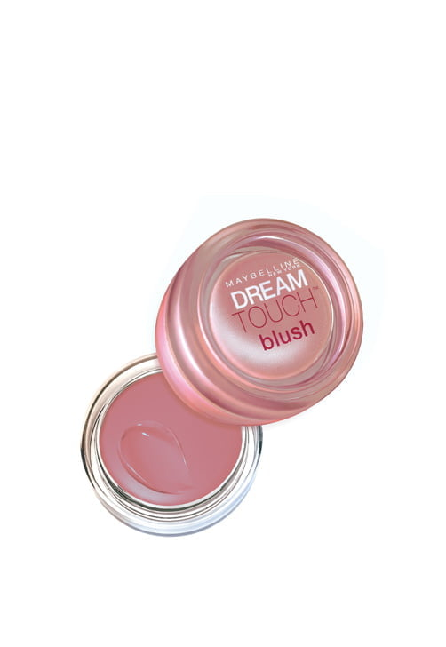 BLUSH MAYBELLINE DREAM TOUCH PLUM