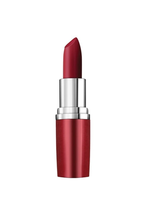 BATOM HYDRA EXTREME MATTE FOREVER RED 802 - MAYBELLINE