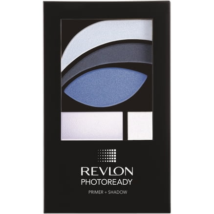 SOMBRA PHOTOREADY 525 AVANT GARDE  PRIMER + SHADOW -  REVLON