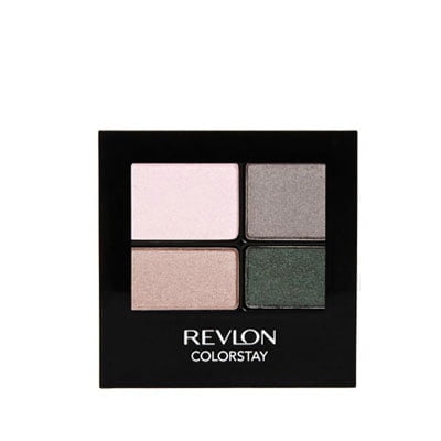 SOMBRA REVLON  COLORSTAY 16 HORAS ENCHANTED
