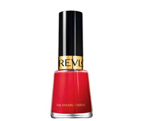 ESMALTE REVLON RED 680