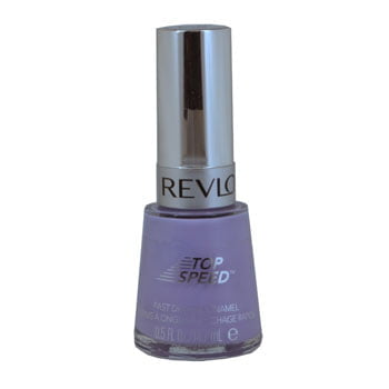 ESMALTE REVLON TOP SPEED LILY 610