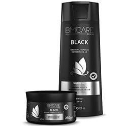 BM'CARE BARRO MINAS COLORS BLACK - BARROMINAS