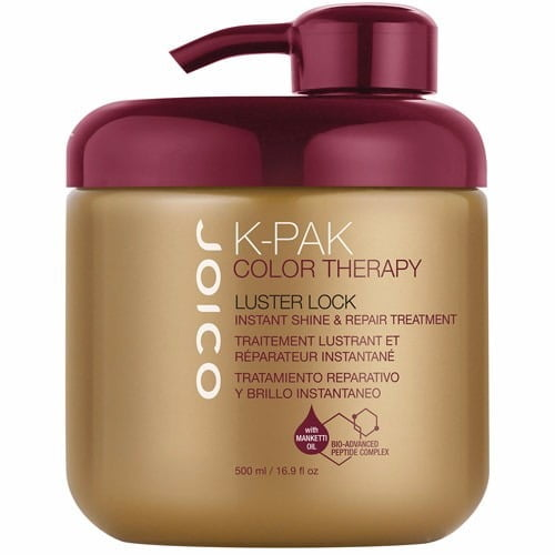 JOICO K-PAK - COLOR THERAPY LUSTER LOCK MASCARA  - JOICO