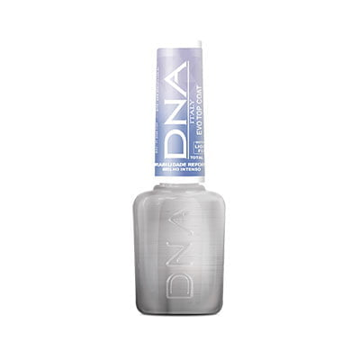 EVO TOP COAT DNA ITALY -TOP COAT ESMALTE EM GEL – DNA ITALY