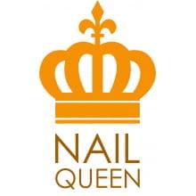Kit Unha da Cindy - Kit Gel Acrigel Profissional com Cabine Sun 9 - Nail Queen