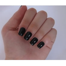 UNHAS POSTIÇAS - First Kiss Autocolantes Impress Text Appeal FBIPI230