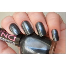 ESMALTE DNA ITALY UP