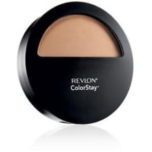 PÓ COLORSTAY PRESSED  COR 830 LIGHT MEDIUM - REVLON