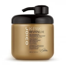 JOICO K-PAK - REVITALUXE BIO-ADVANCED RESTORE TREATMENT – JOICO – 480 ml
