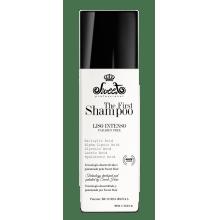 """shampoo que alisa"""