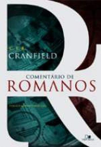 Comentário de Romanos – Versículo por Versículo - EVN3378