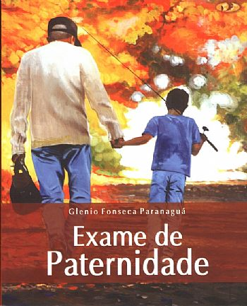 Exame de Paternidade - 00774