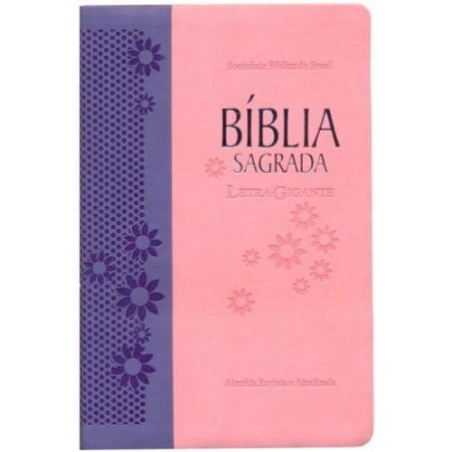 BIB. LETRA GIGANTE