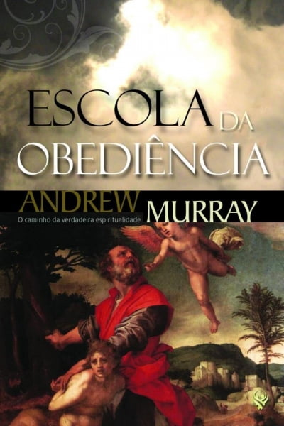 ESCOLA DA OBEDIÊNCIA - COD 1105