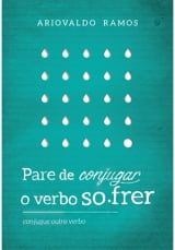 PARA DE CONJUGAR O VERBO SOFRER - COD 01229