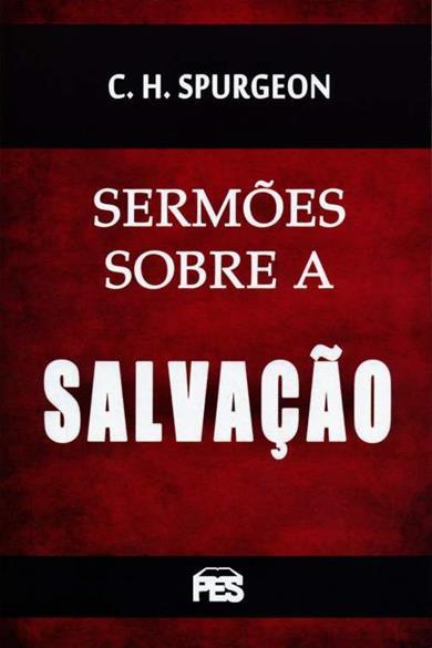 SERMÕES SOBRE A SALVAÇÃO Cod.1831