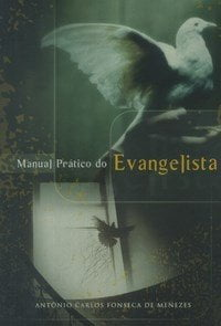 MANUAL PRÁTICO DO EVANGELISTA COD 1253
