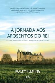 A JORNADA AOS APOSENTOS DO REI cod 2066