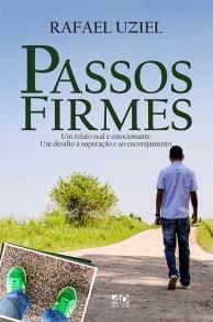 PASSOS FIRMES