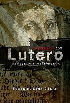 Conversas com Lutero cod 1719