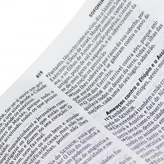 BÍBLIA SAGRADA cod 1983