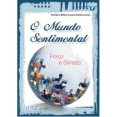 Rev. 04 de adol. - O Mundo Sentimental