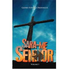 SARA-ME SENHOR - COD 00783