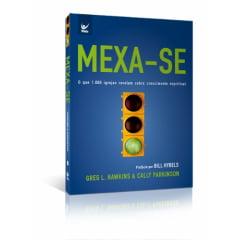 MEXA-SE - COD 00820