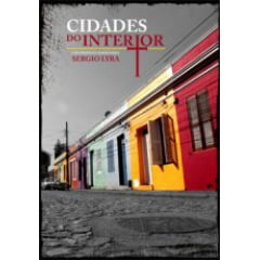 CIDADES DO INTERIOR - COD 01193