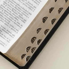 BIBLIA LETRA EXTRA GIGANTE