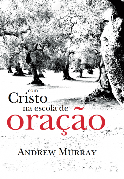 COM CRISTO NA ESCOLA DE ORAÇÃO - COD 01103