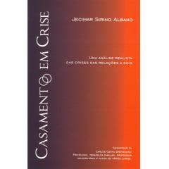 CASAMENTO EM CRISE - COD 1196