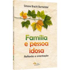 FAMÍLIA E PESSOA IDOSA - COD 1209