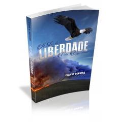 A Lei da Liberdade na Vida Espiritual - cod 01285
