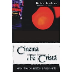 CINEMA E FÉ CRISTÃ- COD 1352