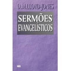 SERMÕES EVANGELÍSTICOS COD 1403