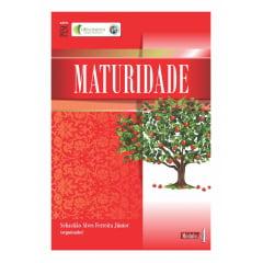 4° MÓDULO: MATURIDADE cod 1434