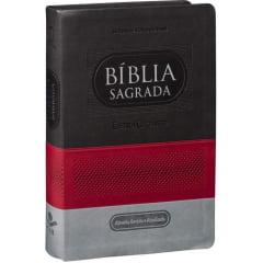 BIB. Letra GIG CP SINT 3 CORES cod 1530