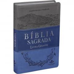 BIB. LT GIG CP SINT TRIOTONE COD 1815