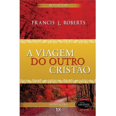 A VIAGEM DO OUTRO CRISTÃO - COD 613