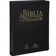 A BÍBLIA DO PREGADOR - COD 2071