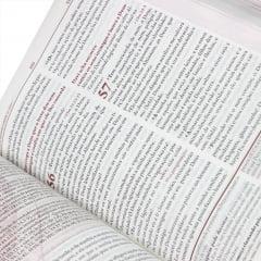BÍBLIA DA MULHER cod 2073