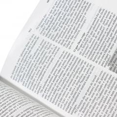 BÍBLIA DE LIDERANÇA JOVEM cod 1873